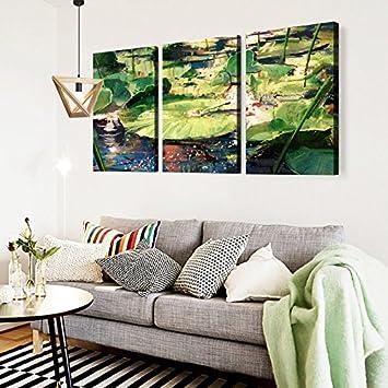 Paintsh Tinte Landhausstil Deko Esszimmer Esszimmer ...