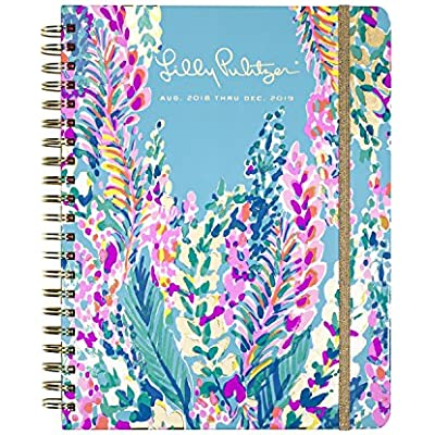 lilly-pulitzer-jumbo-17-month-hardcover-1