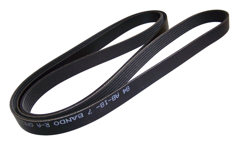 Crown Automotive 53013298AA Serpentine Belt