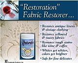 Engleside Products Restoration Hypoallergenic