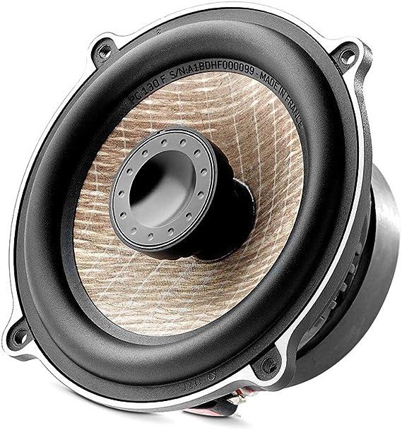 Focal Performance Expert Flax Pc130f 2 Wege Coax F Pc130f Audio Hifi