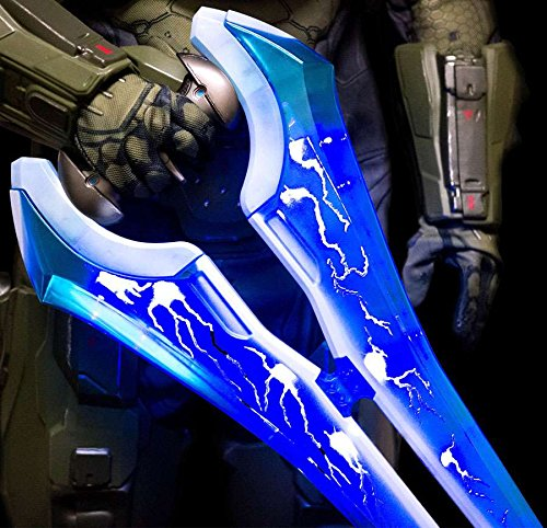 61mnl13SyEL - Halo Covenant Energy Sword