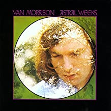 Astral Weeks (180 Gram Vinyl)