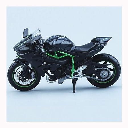 Sunta Modelo de Motocicleta Kawasaki H2R 2019 , Adecuada ...