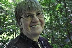 Patricia Hester
