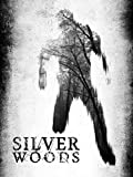 61mnp1N5mRL. SL160  - Silver Woods (Movie Review)