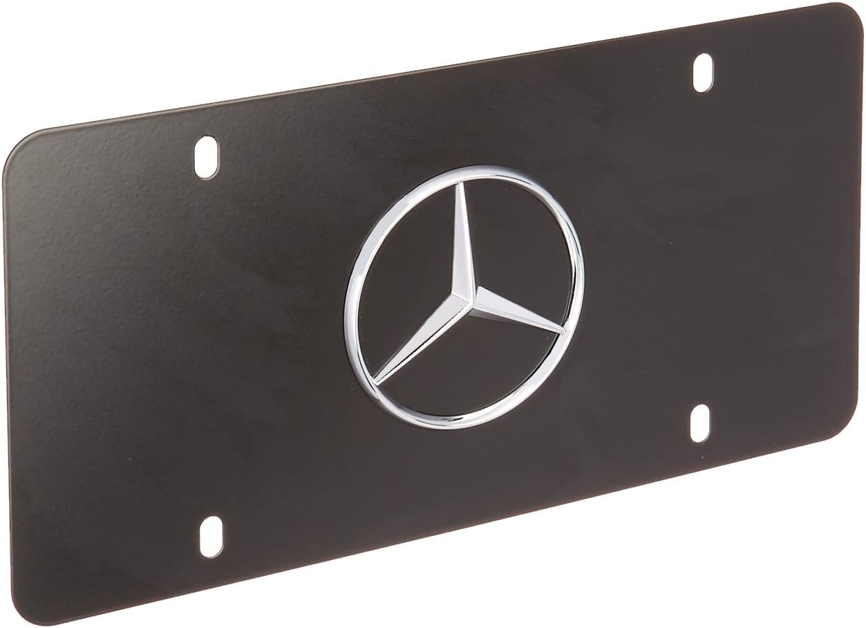 Michael Name Euro Style License Plate Tag Vanity Novelty Metal 6 By 12 inches