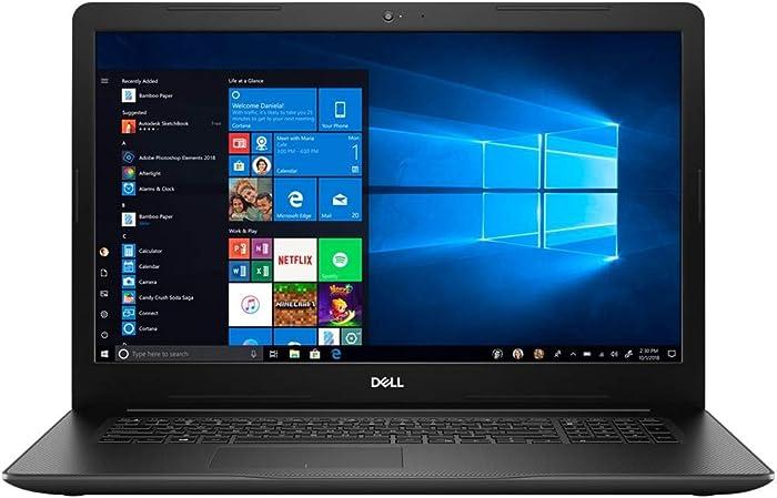 Top 10 Dell I3793