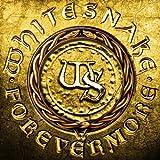Forevermore [Bonus Edition] Album Cover