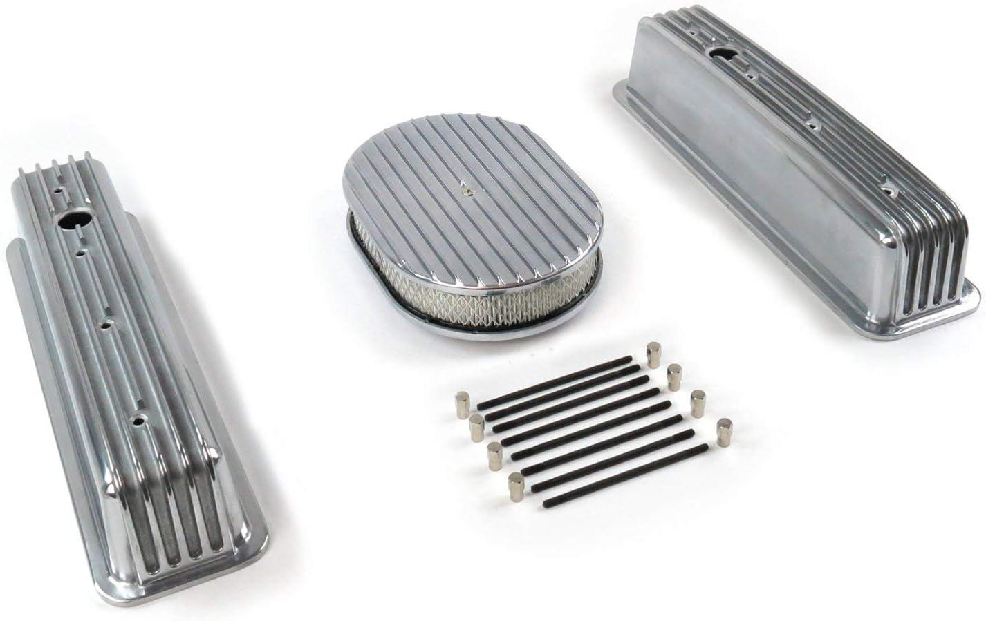 Genuine Hyundai 91400-23300 Engine Control Module Wiring Assembly