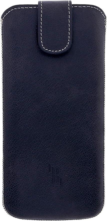personalised phone case Samsung Cowhide Look Phone Case cowhide look case Custom Phone Case