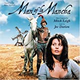 Man of La Mancha by Various (2005-04-12)