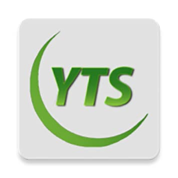 yify free download for pc