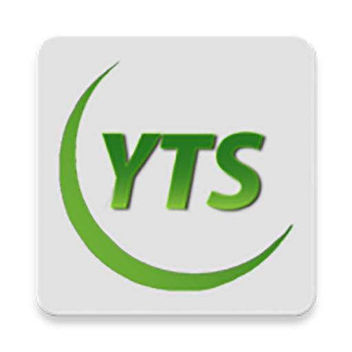 Yify Browser