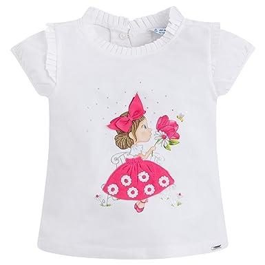 Baby-Handschuhe Auxma Baby-Kind-Jungen-M/ädchen-nette Karikatur Anti Scratch F/äustlinge weiche Handschuhe Seil Blau