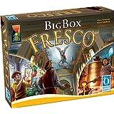 Fresco Big Box Game