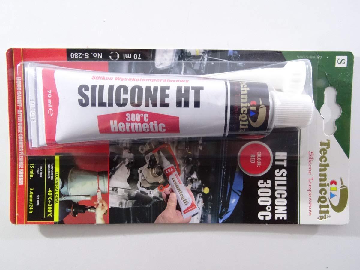 Mejor valorados en Adhesivos y selladores & Opiniones útiles ...