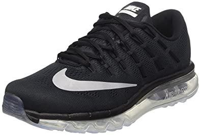 the latest 28262 df287 Image Unavailable. Image not available for. Color  Nike Air Max 2016 Men ...
