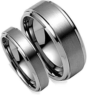 GiftsWithThought 6MM-TR008-8MM-TR162 product image 4