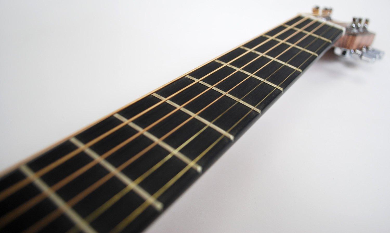 Amazon.com: Martin LXM Little Martin: Musical Instruments
