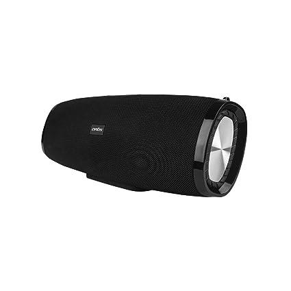 Artis Bt X40 Wireless Portable Bluetooth Speaker Premium Sound Bar