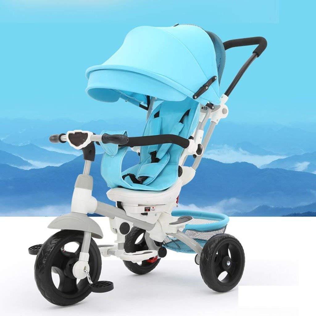 gwm bike babywagen kinderwagen dreirad kinderwagen kinderwagen kinderwagen kinderwagen. Black Bedroom Furniture Sets. Home Design Ideas