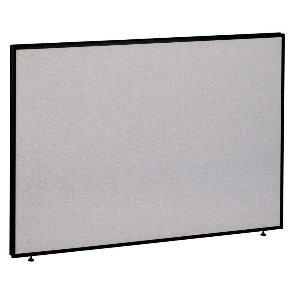 ProSeries Office Partition Walls - 42H x 60W Office Panels