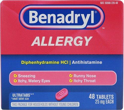 benadrylr-allergy-144-tablet-by-benadryl