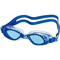 Óculos de Natação Legend, Speedo tamanho P