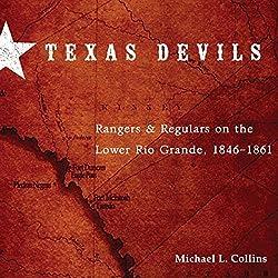 Texas Devils