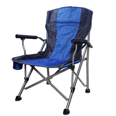 Remarkable Amazon Com Hmdx Portable Folding Chairs Outdoor Compact Machost Co Dining Chair Design Ideas Machostcouk