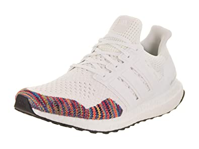 7343cef80d9 adidas Men's Ultraboost Road Running Shoe
