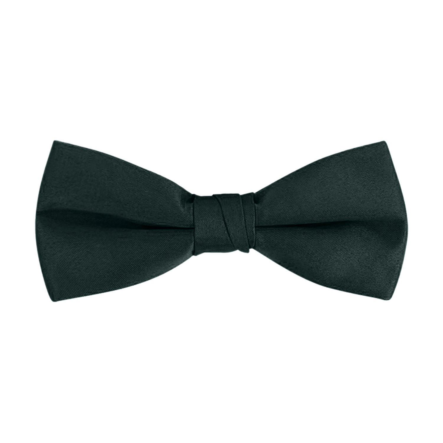 Men's Classic Pre-Tied Formal Tuxedo Bow Tie - Many Colors Available By S.H. Churchill 105T-01