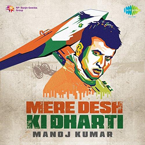 lata mangeshkar songs download free mp3 hindi zip