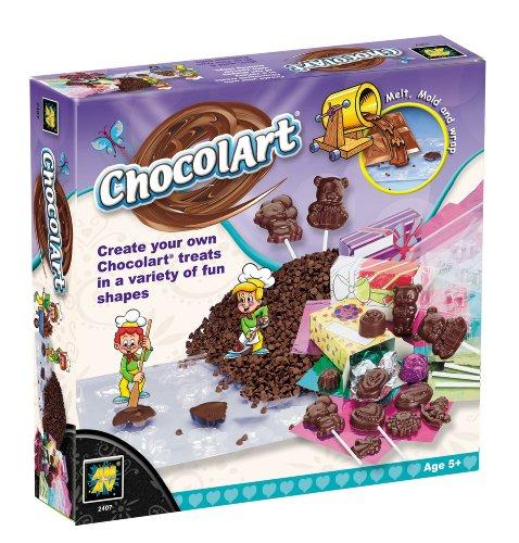 Amav Chocolart