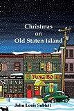 Christmas on Old Staten Island