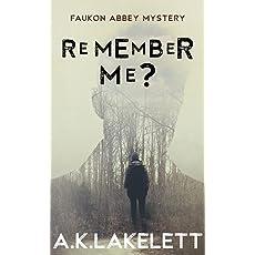 A.K. Lakelett