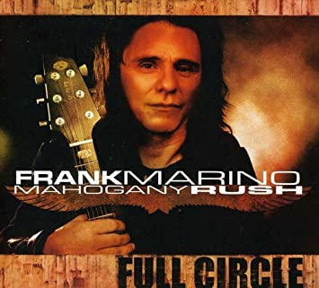 Buy Full Circle Online at Low Prices in India | Amazon Music Store