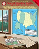 Social Studies Skills Made Easy, Grades 5 - 8, Myrl Shireman, 1580370977