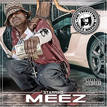 meez nation app