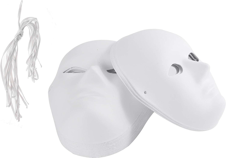 Adult mask Paper mache mask Moose mask Reindeer mask Carnival mask Animal mask Masquerade mask