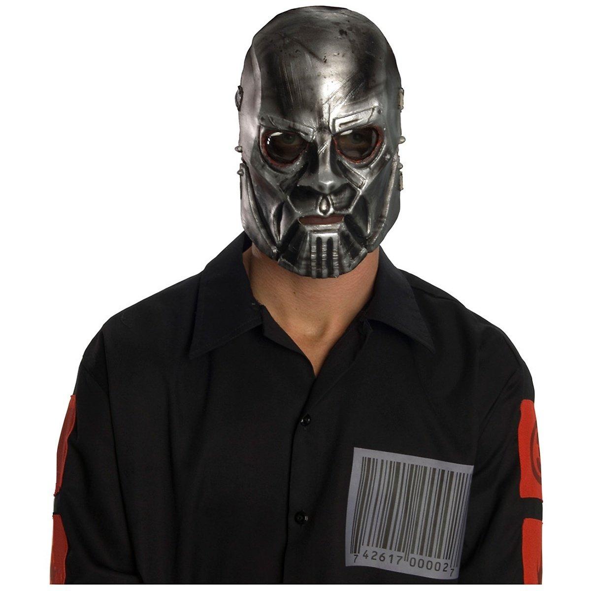 Amazon com: Sid Mask Costume Accessory: Clothing
