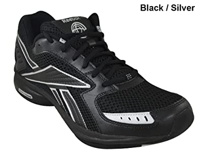 Image Unavailable. Image not available for. Colour  Reebok Men s SimplyTone  Reestride Walking Shoes ... bd78d4698