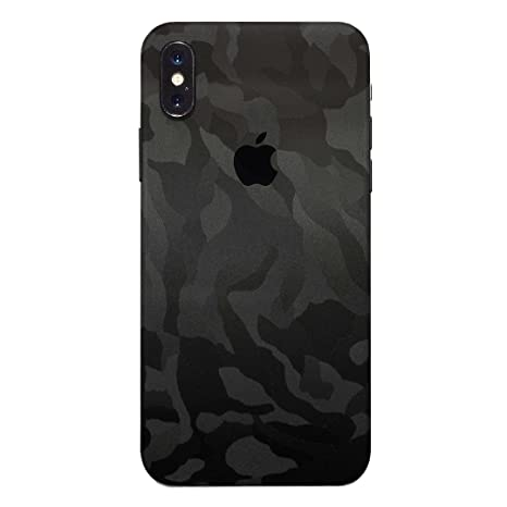 yitla coque iphone x
