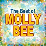 The Best Of Molly Bee