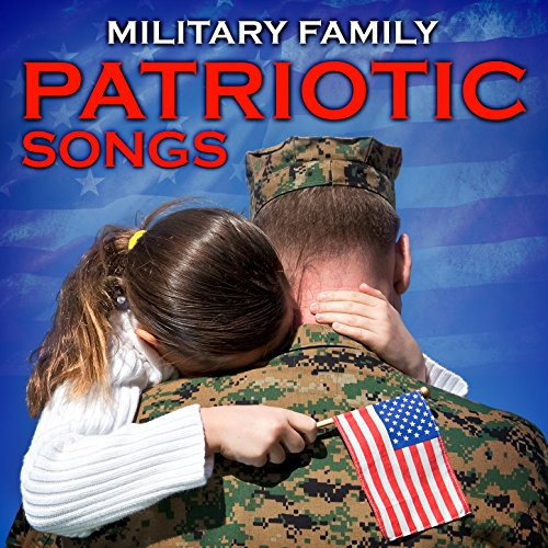 The Army Goes Rolling Along (The U.S. Army Tune) [Band and Chorus Version]