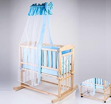 lit bebe bois massif naturel latest lit enfant en bois massif lit enfant superposac sacparable. Black Bedroom Furniture Sets. Home Design Ideas