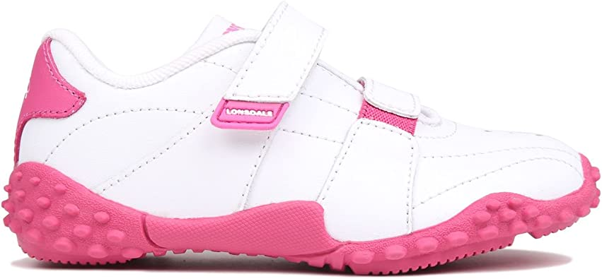 infant kids trainers