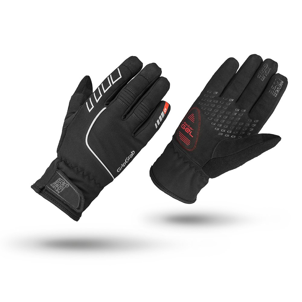 GripGrab Handschuhe Winter Polaris Gloves