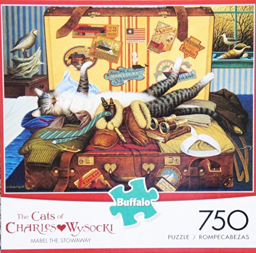 the-cats-of-charles-wysocki-mabel-the-stowaway-750-piece-jigsaw-puzzle-made-in-usa